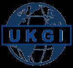 UK Global Investors